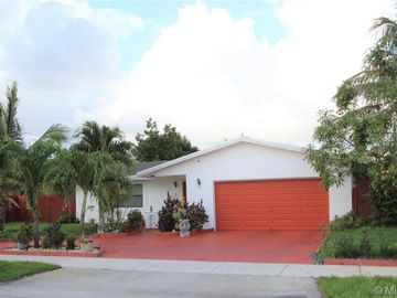 2200 NW 30th Ter, Fort Lauderdale, FL, 33311,