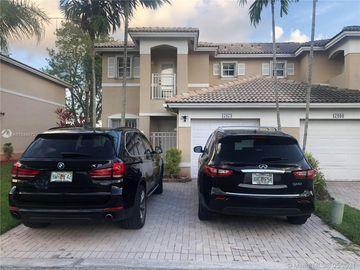 17078 NW 22nd St, Pembroke Pines, FL, 33028,