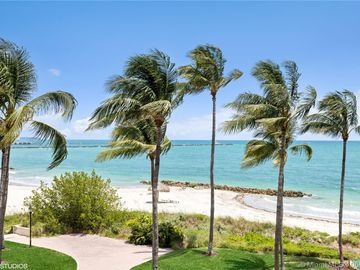 7933 Fisher Island Dr #7933, Miami Beach, FL, 33109,