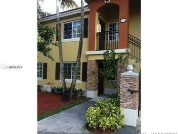 3398 NE 9 DR #102, Homestead, FL, 33033,
