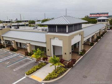 2110 NW 107th Ave #103, Sweetwater, FL, 33172,