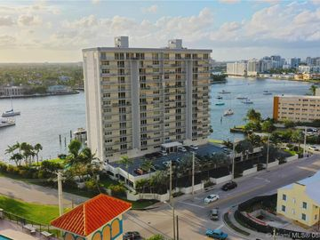 77 S Birch Rd #11B, Fort Lauderdale, FL, 33316,