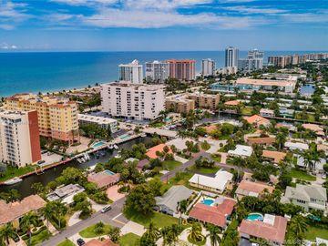 1801 E Terra Mar Dr, Lauderdale By The Sea, FL, 33062,