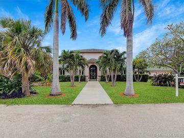804 E Marbella Ln E, Lantana, FL, 33462,