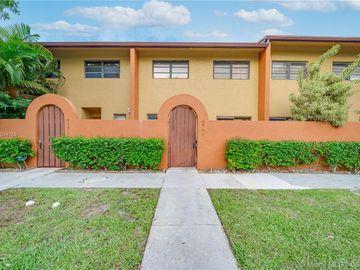 4546 NW 90th Ave, Sunrise, FL, 33351,
