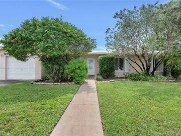 17861 SW 89th Ct, Palmetto Bay, FL, 33157,