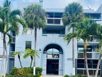 12239 SW 14th Ln #3108, Miami, FL, 33184,