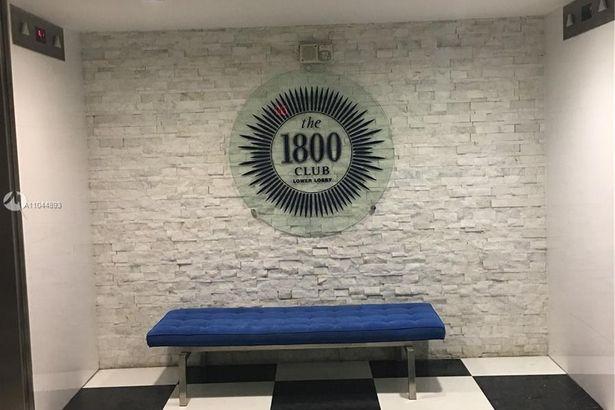 1800 N Bayshore Dr #3311