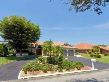 4766 NW 91st Way, Coral Springs, FL, 33067,
