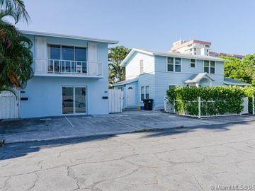 203 Conniston Rd, West Palm Beach, FL, 33405,
