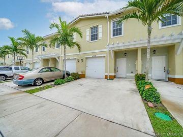 4038 NW 11th #4038, Lauderhill, FL, 33313,