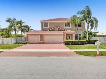 14431 Greenbriar Manor, Davie, FL, 33325,