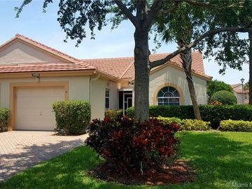 14452 Via Royale #14452, Delray Beach, FL, 33446,