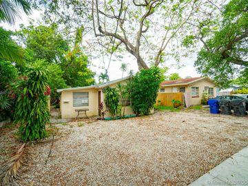 5808 Buchanan St, Hollywood, FL, 33021,