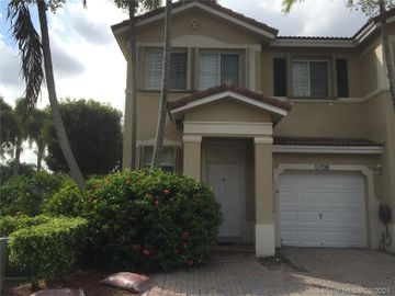 5708 NW 113th Ave, Doral, FL, 33178,