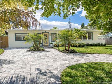 6691 Westview Dr, Lake Worth, FL, 33462,