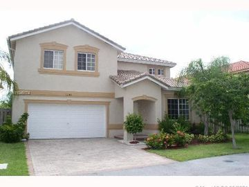 10821 NW 52nd St, Doral, FL, 33178,