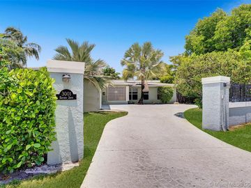 3001 Bayview Dr, Fort Lauderdale, FL, 33306,