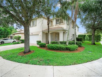 12101 NW 51st Ct, Coral Springs, FL, 33076,