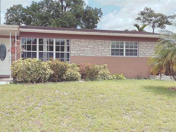 6217 NW 16th Ct, Margate, FL, 33063,