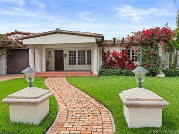 417 Gerona Ave, Coral Gables, FL, 33146,