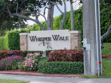 8877 Windtree St #8877, Boca Raton, FL, 33496,