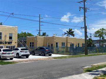 101 SE 2nd St, Dania Beach, FL, 33004,