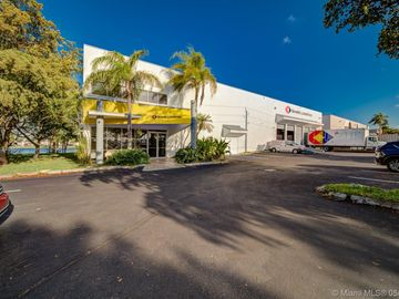2070 NW 79th Ave, Doral, FL, 33122,