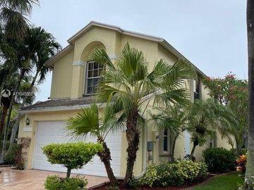 119 Hammocks Dr, Green Acres, FL, 33413,