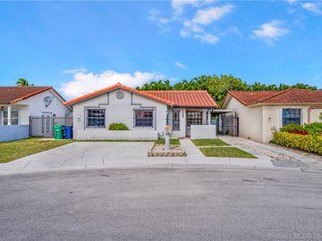 1165 SW 139th Ct, Miami, FL, 33184,