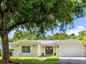 1514 Urbino Ave, Coral Gables, FL, 33146,