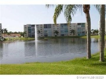 401 SE 3rd St #504, Dania Beach, FL, 33004,