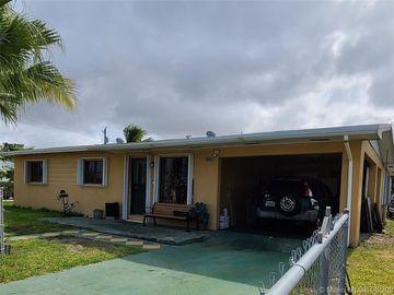 22220 SW 112th Ct, Miami, FL, 33170,