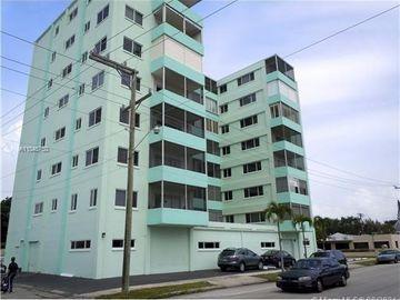 1700 Pierce St #501, Hollywood, FL, 33020,