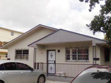 10805 SW 4th St, Sweetwater, FL, 33174,