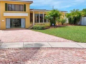 1425 NE 4th Ct, Boca Raton, FL, 33432,