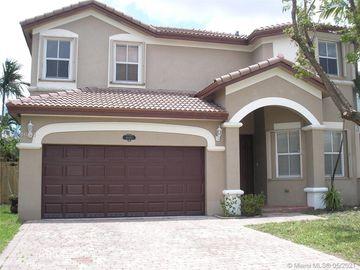 14442 SW 10th St, Miami, FL, 33184,