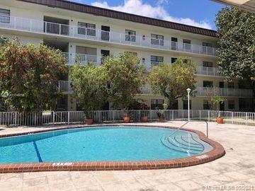 500 NE 2nd St #216, Dania Beach, FL, 33004,