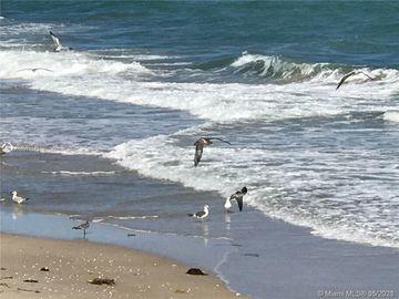 3570 S Ocean Blvd #805, South Palm Beach, FL, 33480,