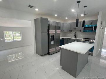 751 NW 18th St, Pompano Beach, FL, 33060,