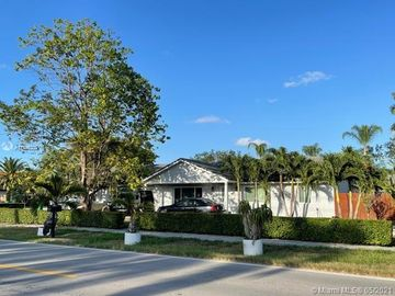 27635 SW 167th Ave, Homestead, FL, 33031,