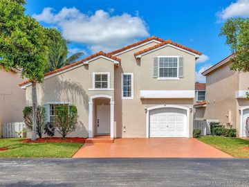 6011 NW 44th Ave, Coconut Creek, FL, 33073,