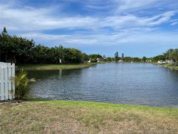 18850 Cloud Lake Cir, Boca Raton, FL, 33496,