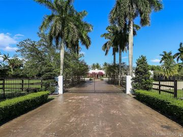 6280 SW 178th Ave, Southwest Ranches, FL, 33331,