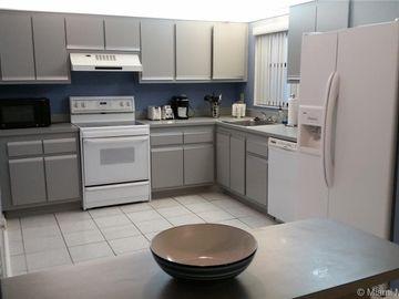9665 Riverside Dr #I1, Coral Springs, FL, 33071,