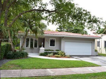 1412 Medina Ave, Coral Gables, FL, 33134,