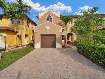 1220 NE 41st Ave, Homestead, FL, 33033,