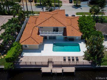 5850 NE 14th Ter, Fort Lauderdale, FL, 33334,