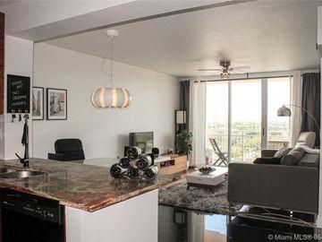 2665 SW 37th Ave #903, Miami, FL, 33133,