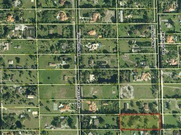 4000 SW 128th Ave, Miramar, FL, 33027,